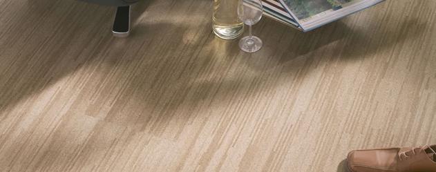 Korkboden creme  PADEWA - Wir bringen das Holz ins Leben :: Referenzen